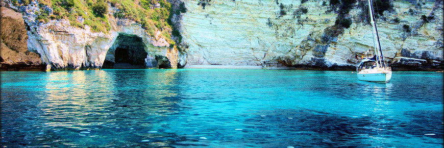 Accommodation in Paxos & Antipaxos