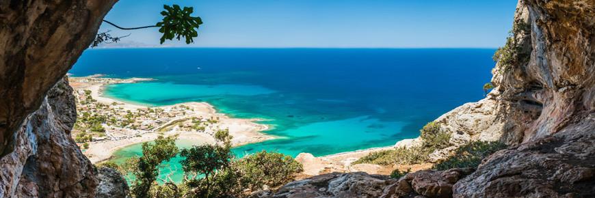 Crete- Information