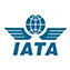 IATA CODE